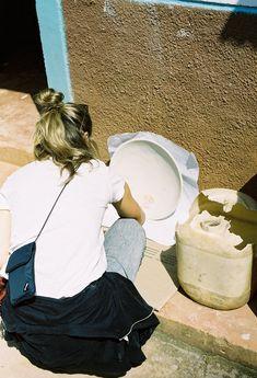 Soapstone - Kenya, Uganda