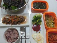 3.11.토 점심
