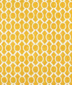 Shop Premier Prints Sydney Corn Yellow Slub Fabric at onlinefabricstore.net for $11.98/ Yard. Best Price & Service.