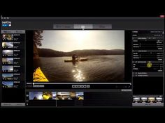 GoPro Studio 2.0 Basics: GoPro Tips and Tricks