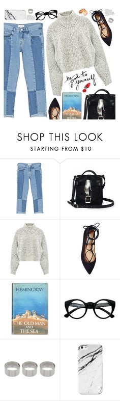 """be good to yourself"" by valentino-lover ❤ liked on Polyvore featuring MANGO, Zana Bayne, Isabel Marant, Steve Madden, Retrò, ASOS and NARS Cosmetics"