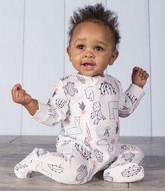 5c52e83963 Oliver   Rain Organic Baby Clothes