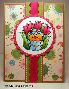 Hambo Valentine's cards - Google Search