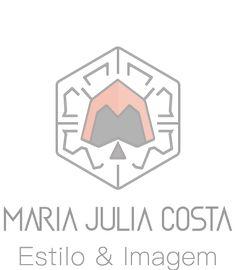 MARÍA JULIA COSTA