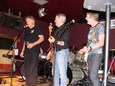 The Kast Off Kinks at Millfield Theatre, Silver Street, Edmonton, N18 1PJ, United Kingdom on 19-09-2014 at  19:45 - 21:45, The Kast Off Kinks formed in 1994 to keep the music playing on and they're coming to Millfield this Autumn! Price:Tickets: £20, Artists: The Kast Off Kinks, Category: Live Music