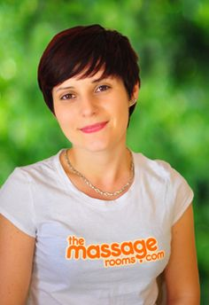 Galina offers professional therapeutic massages at homes and hotels in and around West Ealing in West Ealing, Greater London