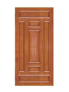 Pooja Door Design, House Main Door Design, Single Door Design, Wooden Front Door Design, Grill Door Design, Double Door Design, Wooden Front Doors, Interior Panel Doors, Door Design Interior
