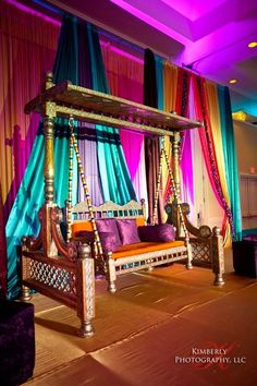 Wedding, Mehndi,Reception Decoration Tips 2015