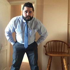 Fashion tips Plus Size Men - Conseil Mode Homme grande taille - #chubster #barnab #Tshirt #polo #shirt #chemise #blazer #jacket #veste #débardeur #tank #sweatshirt #gilet #cardigan #pullover #Bigandblunt #brawn #celebratemysize #effyourbeautystandards #BigAndTall #plussizemasculino #plussizemenswear #hommegrandetaille #gordo #gordinho #chubby #bopo #brawny #chubbyman #chubbyboy #bear #chubbymodel