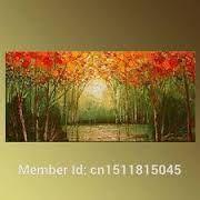 Resultado de imagem para pinturas en oleo faciles de hacer