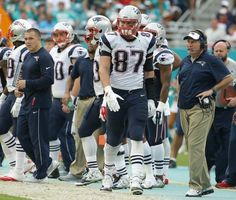 New England Patriots injury update: Rob Gronkowski, Julian...: New England Patriots injury update:… #Patriots #TomBrady #NewEnglandPatriots