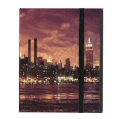 >>>Order          	Fourth of July Fireworks behind Manhattan iPad Folio Case           	Fourth of July Fireworks behind Manhattan iPad Folio Case We provide you all shopping site and all informations in our go to store link. You will see low prices onDeals          	Fourth of July Fireworks be...Cleck Hot Deals >>> http://www.zazzle.com/fourth_of_july_fireworks_behind_manhattan_ipad_case-256461011591205767?rf=238627982471231924&zbar=1&tc=terrest