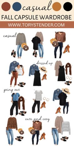 Trendy Fall Outfits, Fall Fashion Outfits, Fall Winter Outfits, Cute Casual Outfits, Look Fashion, Fall Fashion Trends, Early Fall Outfits, Fall Casual Dresses, Fall Dress Outfits
