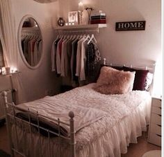 Tumblr Rooms — Who else loves dark relaxing rooms