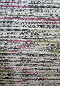Designer Guild PIOVEGO - NOIR Fabric Part Number F1984/01Composition45%Vi 20%Co 19%Pc, 12%Wo 3%Pa 1%PlWidth140cmWeight560gsmHorizontal Pattern Repeat0cmVertical Pattern Repeat0cmMartindale30,000Product Technical (UK Flamcode B+M) CIGARETTE RESISTANT random match Use interliner or FR treat upholstery in UK/Eire Wallpaper Samples, Designers Guild, City Photo, Upholstery, Textiles, Wallpapers, Number, Random, Fabric