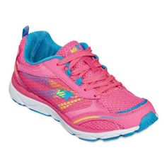 the best attitude 644e5 cfd53  35 Avia® Beauty Running Athletic Shoes 2 - JCPenney