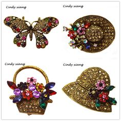 Like and Share if you want this  6 styles for choose vintage rhinestone peacock hat brooch antique gold plated pins and brooches fashion bohe accessories     Tag a friend who would love this!     FREE Shipping Worldwide | Brunei's largest e-commerce site.    Get it here ---> https://mybruneistore.com/6-styles-for-choose-vintage-rhinestone-peacock-hat-brooch-antique-gold-plated-pins-and-brooches-fashion-bohe-accessories/
