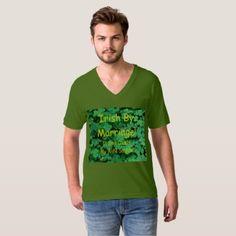 it still counts my wife T-Shirt - marriage gifts diy ideas custom