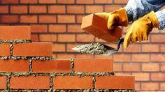 ¿Estas pensando hacer una reforma general a tu piso? En Reformas MATOI consideramos muy en Argentina, Firewood, Patio, Tools, Crafts, Renovation, Ovens, Recycled Wood, Stoves