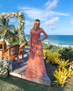 New fashion nova dress night ideas Bridesmaid Dresses, Prom Dresses, Formal Dresses, Beautiful Dresses, Nice Dresses, Summer Wedding Outfits, Beach Wedding Attire, Event Dresses, Dream Dress