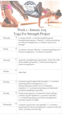yoga-strength-project-week-2