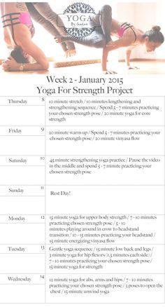 yoga-strength-project-week-2