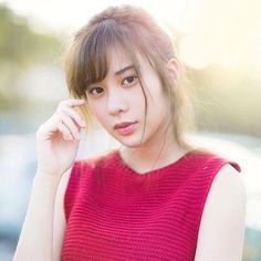 Female Reference, Thai Model, Ulzzang Girl, Pretty Face, Asian Beauty, Selfie, Thailand, Actresses, Poses