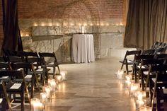 MELROSE MARKET STUDIOS Scouting Sites - Weddingbee #seattleweddingvenue #seattleweddingdj