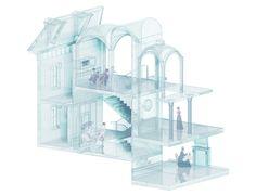 Takuma Yamaguchi - Glass House