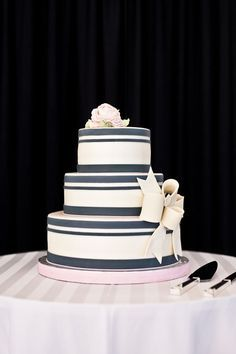 masculine wedding cakes - Google Search                              …