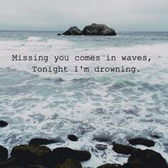 25 Missing You Quotes - QuotesHumor.com
