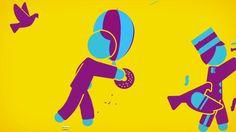Crush | Tropicana - Traffic Animation Tweety, Disney Characters, Fictional Characters, Crushes, Animation, Film, Art, Movie, Art Background