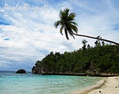 Paradise-Togian Islands, Indonesia