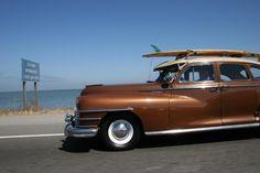 Google Image Result for http://images.fineartamerica.com/images-medium/california-dreaming-linda-russell.jpg