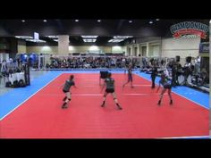 An Excellent Warm-Up Drill that Focuses on Defense and Communication! | Championship Productions Blog