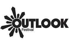 Outlook Festival in Pula vom 03. bis zum 07.09.2014! http://www.inistrien.hr/was-wann-wo/outlook-festival-in-pula-vom-03-bis-zum-07-09-2014/ #Outlook #Musikfestival #Pula #Istrien