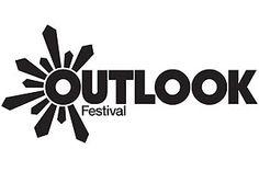 Outlook Festival in Pula vom 03. bis zum 07.09.2014! http://www.inistrien.hr/was-wann-wo/outlook-festival-in-pula-vom-03-bis-zum-07-09-2014/ #Outlook #Musikfestival #Pula #Istrien