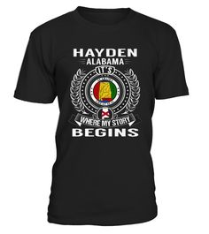 # Best Hayden, Idaho   My Story Begins front 2 T Shirt .  shirt Hayden, Idaho - My Story Begins-front-2 Original Design. Tshirt Hayden, Idaho - My Story Begins-front-2 is back . HOW TO ORDER:1. Select the style and color you want: 2. Click Reserve it now3. Select size and quantity4. Enter shipping and billing information5. Done! Simple as that!SEE OUR OTHERS Hayden, Idaho - My Story Begins-front-2 HERETIPS: Buy 2 or more to save shipping cost!This is printable if you purchase only one piece…