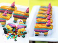 20 Creative Ways to Make a Piñata   Brit + Co.