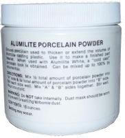 Porcelain powder for resin - doll making $8.99