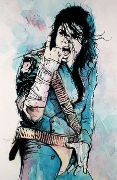 Michael jackson painting cotton Canvas wall arts home decor - Mame Michael Jackson Wallpaper, Michael Jackson Painting, Michael Jackson Kunst, Michael Jackson Tattoo, Michael Jackson Drawings, Michael Jackson Pics, Caricatures, Mickel Jackson, Famous People In History