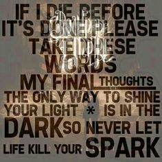 The One You Feed - Crown the Empire