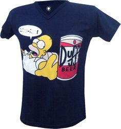 The Simpsons, Thunder, Women's Fashion, Book, Sports, Mens Tops, T Shirt, Outfits, Babydoll Sheep