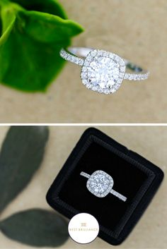 Carat (ctw) Princess Cut Diamond Engagement Rings for women and Wedding Band Set in White Gold – Jewelry & Gifts - - Wedding Rings Simple, Wedding Rings Solitaire, Dream Engagement Rings, Princess Cut Engagement Rings, Wedding Rings Vintage, Bridal Rings, Vintage Engagement Rings, Wedding Jewelry, Oval Engagement