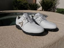 f0143ac562acf4 10 Best A-Game Golf Shoes images