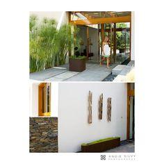 AngieSilvyBLOG: Rancho Sante Fe home