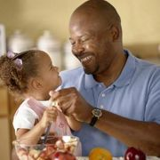 Food Pyramid for Toddlers | eHow