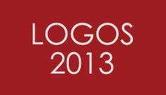 รวมลิสต์โลโก้...!!! 2013 - 15 Popular Logo Redesigns and Makeovers in 2013
