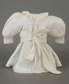 Bebe Dress from carmeldollshop on Ruby Lane