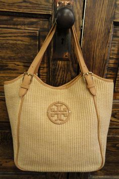 #ToryBurch #handbags #designer